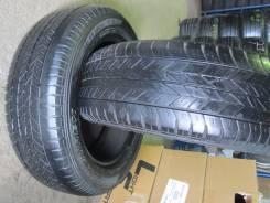 Dunlop Grandtrek ST20. Летние, износ: 40%, 2 шт