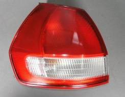 Стоп-сигнал. Nissan Wingroad, VGY11, WPY11, VENY11, WFY11, WRY11, VFY11, VY11, WHY11, WHNY11, VHNY11, VEY11, WFNY11