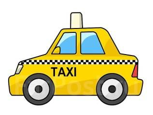 Авто в аренду для работы в такси Максим и др. Приоритет, Лицензия. Без водителя