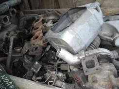 Двигатель в сборе. Nissan Terrano Nissan Datsun, BMD21 Nissan Atlas, P4F23, P6F23, P8F23, R2F23 Двигатель TD27