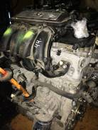 Двигатель в сборе. Volkswagen: Beetle, Touran, Caddy, Jetta, Passat, Golf Plus, Golf Seat Leon, 1P1 Seat Toledo, 5P2 Seat Altea, 5P5, 5P8, 5P1 Audi S3...