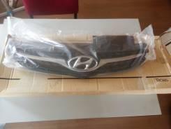 Решетка радиатора. Hyundai Avante, MD Hyundai Elantra, MD