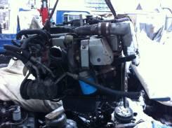 Двигатель. Nissan: Terrano, Atlas / Condor, Caravan / Homy, Condor, Datsun, Homy, Datsun Truck, Caravan, Atlas Двигатель TD27