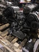Двигатель в сборе. Audi: A6 Avant, S6, A4 Avant, A6, S4, A4 Двигатели: ALT, BDG, ARE, BES, AKE, ASM, AYM, ASG, AVK, BAU, BBD, AMM, ANK, BEL, BBJ, BDH...