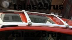 Рейлинг. Toyota RAV4, ASA44L, XA40, ALA49L, ZSA42L, ASA42, ASA44, ZSA44L