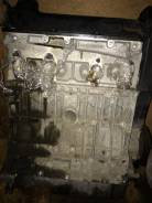 Двигатель Фольксваген Пассат 1.6л. AHL ARM