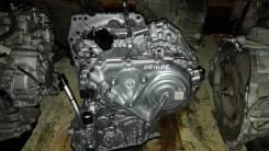 АКПП на Nissan Juke / Qashqai , V 1.6 , JF015E , RE0F11A
