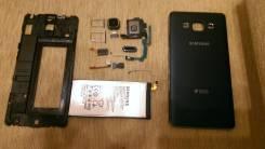 Samsung Galaxy A5 SM-A500F. Новый