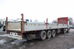 Krone. , 31 000 кг.