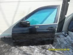 Дверь боковая. BMW 3-Series, Е46, E46 Двигатель M54B25