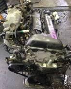 Продажа двигатель на Nissan TINO HV10 SR20 DE