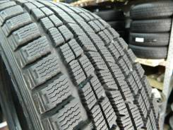Bridgestone, 195/65/15, 195/65R15