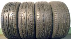 Dunlop SP Sport 3000A. Летние, 2010 год, износ: 30%, 4 шт