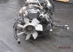 Продажа двигатель на Toyota MARK II GX100 1G-FE