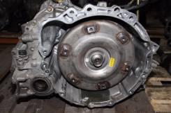 АКПП для двигателя 4AFE 00LZ21963