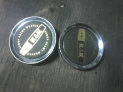 K&K. x15, ЦО 60,0мм.
