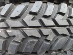 Dunlop Grandtrek MT2. Летние, 2016 год, без износа, 4 шт