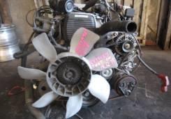 Продажа двигатель на Toyota Cresta GX100 1G-FE