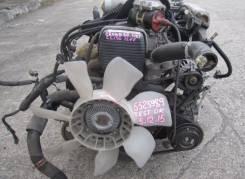 Продажа двигатель на Toyota Crown GS136 1G-FE