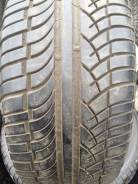 Michelin 4x4 Diamaris. Летние, 2002 год, износ: 10%, 4 шт