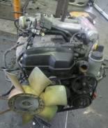 Продажа двигатель на Toyota MARK II JZX100 1JZ-GE VVTi