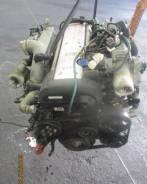 Продажа двигатель на Toyota MARK II JZX110 1JZ-GTE