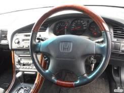 Руль. Honda Inspire, UA4 Двигатель J25A