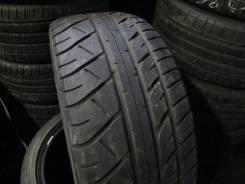 Dunlop SP Sport 600. Летние, износ: 10%, 1 шт