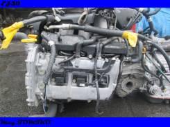 Двигатель в сборе. Subaru: Legacy B4, Legacy, Impreza XV, Impreza WRX, Forester, Impreza WRX STI, Impreza, Exiga, Legacy Lancaster, Outback Двигатели...