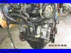 Двигатель. Toyota Duet, M111A, M110A, M100A, M101A, M100S, M101S, M110S, M111S, M112S Daihatsu Storia, M101S, M112S, M110S, M111S, M100S Двигатели: K3...