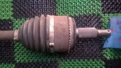 Привод. Mitsubishi Montero, V60 Mitsubishi Pajero, V63W, V73W, V65W, V60, V75W, V78W, V77W, V68W Двигатели: 6G75, 6G74, 4M41, 6G72, DI, GDI