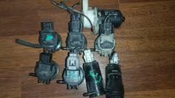 Мотор бачка омывателя. Mazda Mazda6, GG Mazda Atenza, GGES, GG3S, GG3P, GGEP