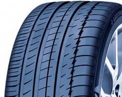 Michelin Latitude Sport. Летние, 2015 год, без износа, 4 шт