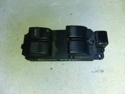 Блок управления стеклоподъемниками. Mazda Demio, DY3R, DY5W, DY3W, DY5R