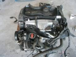 Двигатель. Jeep Patriot. Под заказ