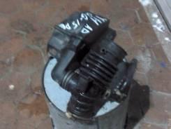 Патрубок воздухозаборника. Nissan AD, VFY11, VY11