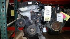 Двигатель в сборе. Jeep Patriot. Под заказ