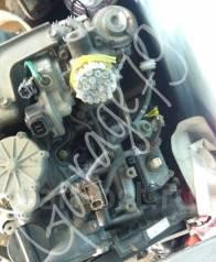 Двигатель в сборе. Toyota Town Ace Двигатели: 3CT, 3CE. Под заказ