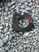 Датчик положения руля. Nissan X-Trail, NT31, TNT31 Двигатель MR20