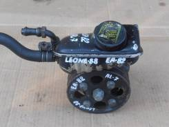 Гидроусилитель руля. Subaru Leone, AL2