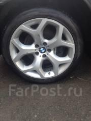 BMW. x19