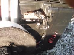 Потенциометр. Nissan X-Trail, NT31, TNT31 Двигатель MR20