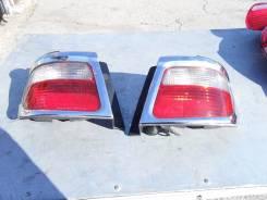 Стоп-сигнал. Nissan Presage, VNU30