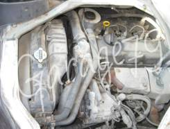 Двигатель в сборе. Nissan: Urvan / King Van, Serena, Cabstar, Urvan, Homy, Cube Cubic, Caravan, Datsun Truck, Atlas, Skyline Двигатель TD23. Под заказ