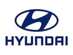 Гидроцилиндр ковша. Hyundai