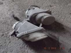 Фара противотуманная. Mitsubishi Galant