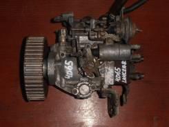 Топливный насос высокого давления. Mitsubishi Lancer, C14V Двигатель 4D65
