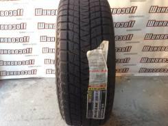 Bridgestone Blizzak DM-V1. Зимние, без шипов, 2013 год, без износа, 5 шт