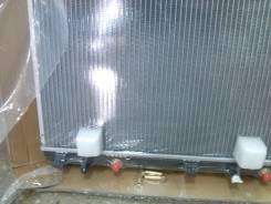 Радиатор охлаждения двигателя. Suzuki Grand Vitara Suzuki Escudo, TD94W, TD54W, TA74W