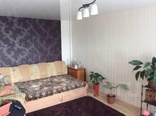 2-комнатная, переулок Днепровский 1. Столетие, агентство, 56 кв.м.